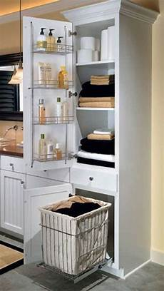 storage bathroom ideas cool pull out storage ideas for bathroom homedesigninspired
