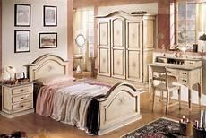arredamento provenzale da letto arredamento provenzale da letto oy89 187 regardsdefemmes