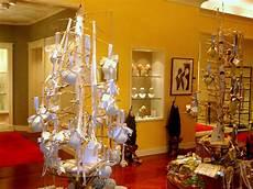 Home Design Store Coral Gables Coral Gables Fl Neiman Welcomes Er Vg Eliot Raffit