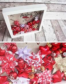 weihnachtsgeschenke gutschein kreativ oder primitiv schneller weihnachtsrahmen mit