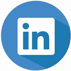 Linked Inn Linkedin For Lawyers Practicepanther Com