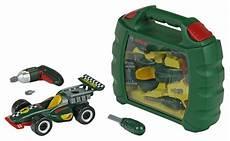 Bosch Werkzeugkoffer Zum by Kinder Werkzeugkoffer Kinderwerkbank Vergleich