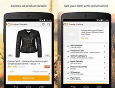 sell mobile credit the new lamido android app lets you buy and sell on mobile