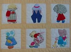 patchwork enfant l atelier de caline dessus de lit enfant