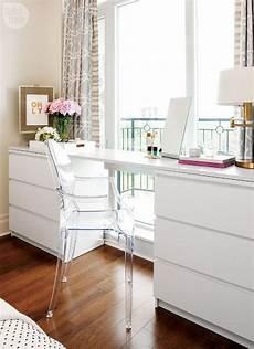 ikea progettazione da letto render fotorealistici 3d interior design progettazione