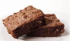 receita de brownie receita brownie de chocolate receitas 360