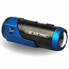 Ion Air Pro Light Ion Uk Air Pro Lite Wi Fi Ion Uk