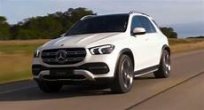 Gle Mercedes 2019 by 2019 Mercedes Gle Time To See It S Made Of