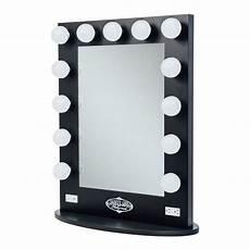 Vanity Girl Hollywood Starlet Lighted Tabletop Vanity Mirror Vanity Girl Hollywood Broadway Lighted Vanity Mirror