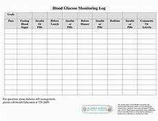 Diabetes Excel Spreadsheet Diabetes Excel Spreadsheet Db Excel Com
