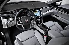 2019 Cadillac Interior by 2019 Cadillac Xt5 Review Launch Date Changes Redesign
