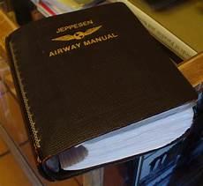 Jeppesen Manual Pdf