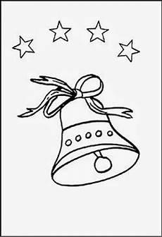 Einfache Ausmalbilder Weihnachten Kostenlos Malvorlagen Weihnachten Gratis
