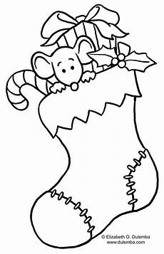 coloring pages 2010