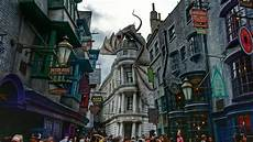 the 12 best new universal orlando additions