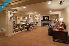Amazing Basements Designs My Home Design Basement Furniture Things