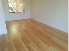 Floor: Hardwood Flooring Costco For Your Living Or Dining Room Idea ? Hotelshowethiopia.com