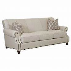 Nailhead Trim Sofa 3d Image by Sofa Nailhead Trim Foter