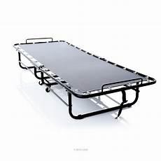 lucid rollaway guest bed with memory foam mattress fold