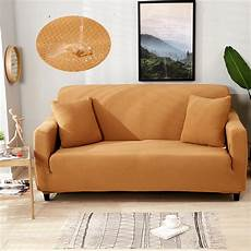 waterproof and proof anti pet sofa cover covers