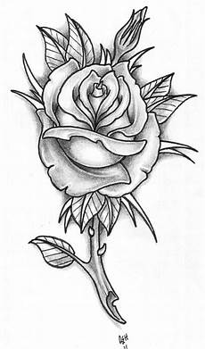 Rose Designs Rose Tattoos Designs Ideas And Meaning Tattoos For You