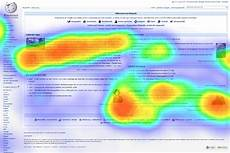 Heat Maps What Is A Heat Map How Can They Be Useful B2bquotes Com
