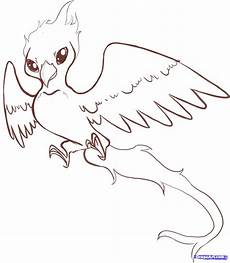 Malvorlagen Conni Connix Coloring Page At Getdrawings Free