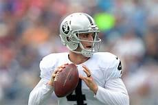 Oakland Depth Chart 2014 The Opposition S Depth Chart Oakland Raiders The Phinsider