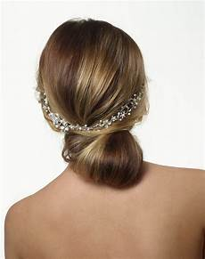 haarschmuck mit stoffblumen strass samyra haarschmuck mit strass poirier samyra fashion