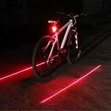 Go Cycle Bike Lights Bike Lane Laser Light 187 Gadget Flow