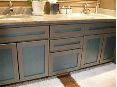 diy kitchen cabinet refacing ideas ideas of diy cabinet refacing loccie better homes