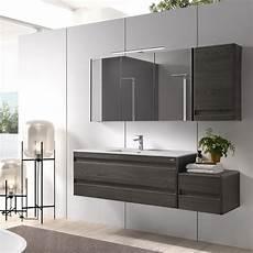 48 quot medicine cabinet bathroom vanity mirror wall mount 3