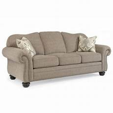Flexsteel Reclining Sofa Png Image by Wiggins Furniture Inc Bexley Stationary Sofa