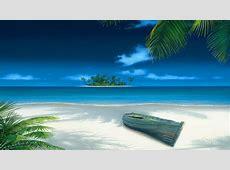 Animated Windows 7 Backgrounds Download Free   PixelsTalk.Net