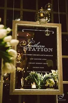 Cricut Wedding Seating Chart 7 Ways To Make Wedding Signs Using Your Diy Wedding