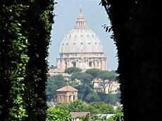 giardino degli aranci roma serratura il buco della serratura pi 249 famoso di roma mondovagando