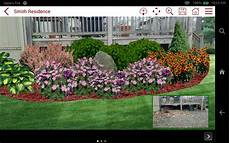 Free Landscape Design Apps For Android Amazon Com Pro Landscape Home Appstore For Android