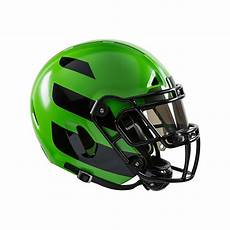 Best Football Helmet Design Future Football Helmets That Bend Crumple And Twist By