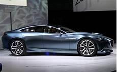mazda 6 vision coupe 2020 2020 mazda 6 review price specs redesign engine redesign