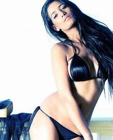 slide 4 poonam pandey photo gallery photos and
