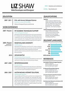 Sample Resume For Web Designer Web Designer Resume Is A Main Key To Be Accepted As A Web