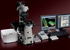 Confocal Microscopy Price A1 Confocal Microscope From Nikon Get Quote Rfq Price