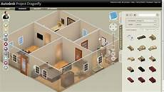 3d Floor Plans Software Free 3d Home Design Software From Autodesk Create