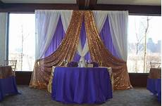 50 best wedding event decor by gala parties inc buffalo