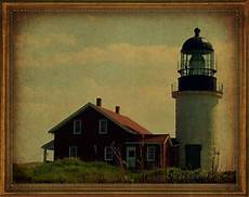 Keepers Of His Light Sheet Music 24 Best Maine Lighthouses Images On Pinterest Maine