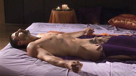 Mistress Thailand Massage