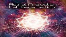 Astral Light Astral Projection Let There Be Light 2017 Full Album