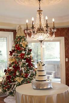 108 best images about christmas weddings on pinterest