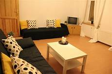 2 Bedroom Apartments Cheap Rent Cheap 2 Bedroom Apartment To The Technical