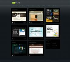 Gallery Template Buy Themes Blogger Gallery Template By Settysantu